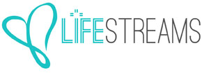 lifestreams-logo