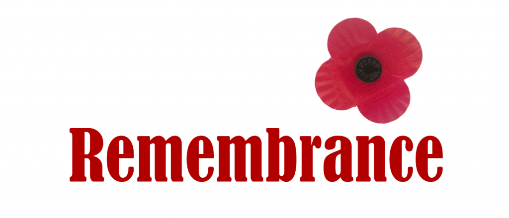 Remembrance-POST-1024x439