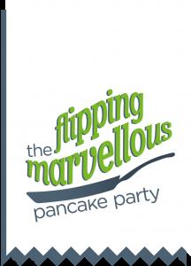 pancakeparty-logo